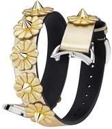 Fendi Selleria Strap You bracelet