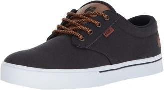 Etnies Men's Jameson 2 ECO Skate Shoe