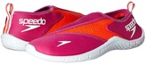 Speedo Surfwalker Pro 3.0 Women's Shoes