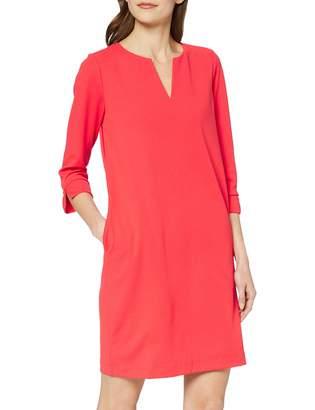 Garcia Women's GS000180 Dress
