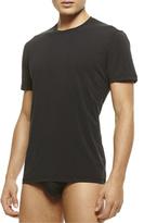 Skin New Crew-Neck T-Shirt