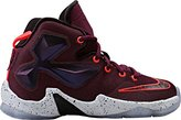 Nike Lebron Xiii(ps)-808710-500 Sz 11.5c
