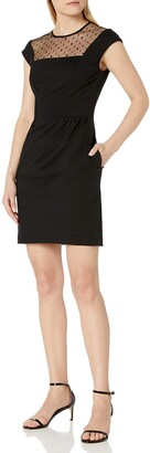 Trina Turk Women's Andy Dress