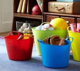 Pottery Barn Kids Tubtrugs