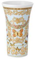 Versace Butterfly Garden Vase