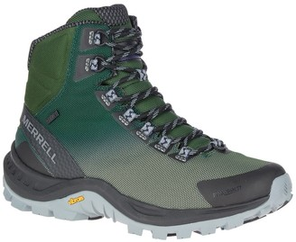Merrell Thermo Cross 2 Mid Waterproof Boot