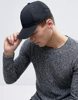Jack and Jones Baseball Cap