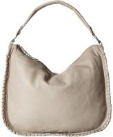Cowboysbelt Bag Orford