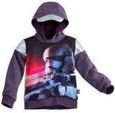 Disney Star Wars Fleece Hoodie for Girls