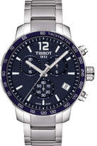 Tissot QUICKSTER WATCH