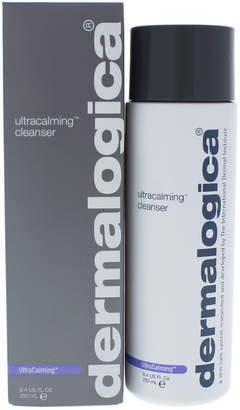Dermalogica 8.4Oz Ultracalming Cleanser