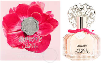 / Vince Camuto EDP Spray Limited Edition 3.4 oz (100 ml) (w)