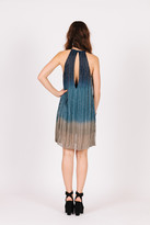 Raga Blue My Mind Dress