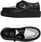 T.U.K. Loafers