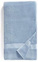 Nordstrom Hydrocotton Bath Sheet