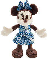 Disney Minnie Mouse Plush - Aulani, A Resort & Spa - Small - 9''