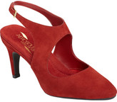 Aerosoles Women's Example Slingback