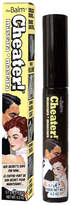 TheBalm Cheater! Mascara