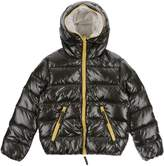 Duvetica Down jackets - Item 41724309