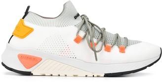 Diesel S-KB ATHL sock-style sneakers
