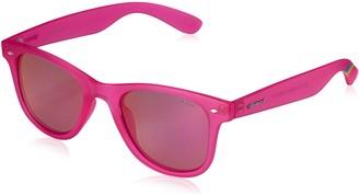 Polaroid Sunglasses PLD6009NM Wayfarer Polarized Sunglasses