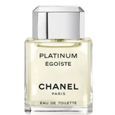 Chanel Platinum Égoïste, Eau De Toilette Spray