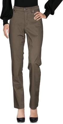 Marani Jeans Casual pants - Item 13140845VW