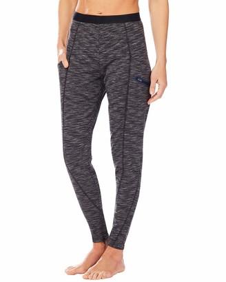 Shape Fx Women's Slouch Pant