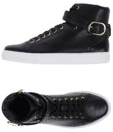Rachel Zoe High-tops & sneakers