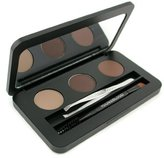 Young Blood Youngblood Brow Artiste - Dark 3g/0.11oz