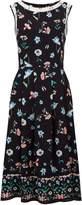 Fenn Wright Manson Seville Dress