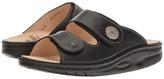 Finn Comfort Raipur Women's Sandals