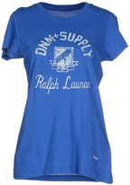 Denim & Supply Ralph Lauren T-shirts