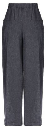 Isabella Collection CLEMENTINI Casual pants