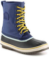 Sorel 1964 Premium Snow Boot - Women's