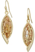 Kendra Scott Max Earrings Earring