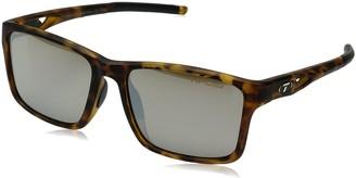 Tifosi Optics Golf Marzen Wayfarer Sunglasses