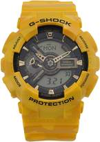 Casio Wrist watches - Item 58029040