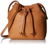 Ecco Handa Medium Cross Body Bag
