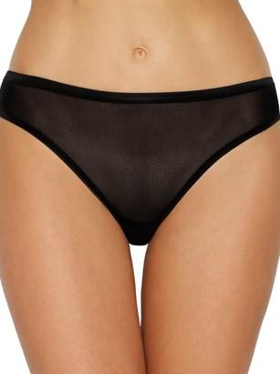 Cosabella Soire Confidence Brazilian Minikini
