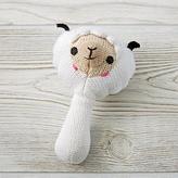 Love Handle Rattle (Sheep)