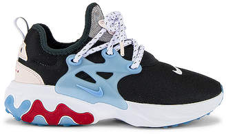 Nike React Presto Sneaker