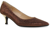 J. Renee j.renee Women's Gianna