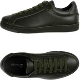 DSQUARED2 Low-tops & sneakers - Item 11411089