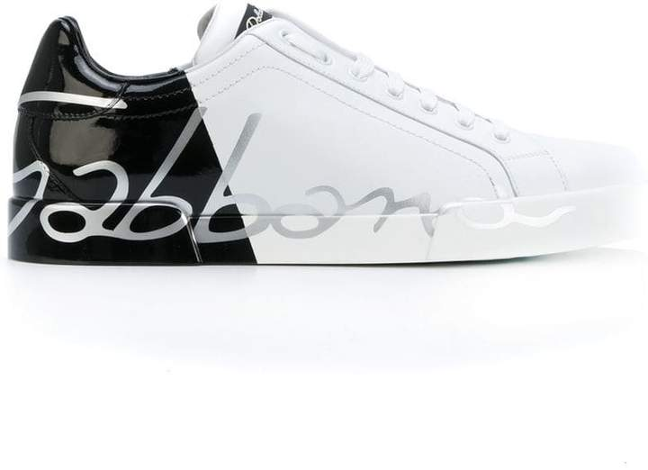 9eb68e680a50 Dolce & Gabbana Men's Sneakers | over 400 Dolce & Gabbana Men's Sneakers |  ShopStyle