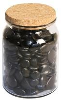 Smith & Hawken Decorative Filler Black