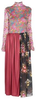 Joseph Long dress
