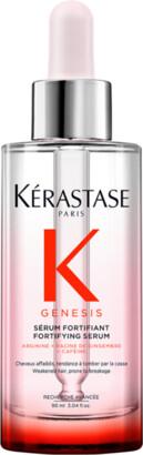 Kérastase Genesis Strengthening Serum for Hair and Scalp