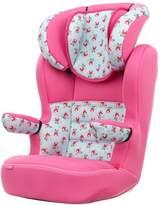 O Baby Obaby Cottage Rose Group 23 Car Seat
