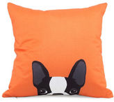 Nema Home Pug Cushion